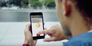 elite-daily-pokemon-go-game2