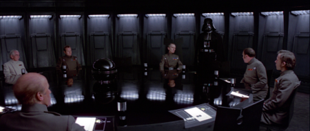 imperial-conference-room
