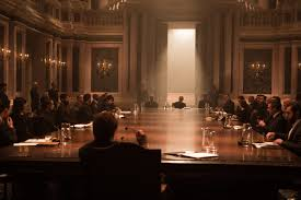 spectre-conference-room