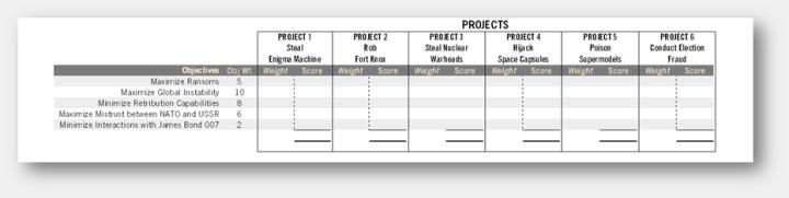 blank-strategic-grid