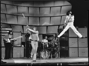 the-who-doing-tommy